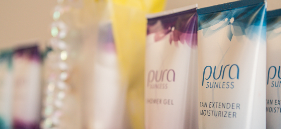 Pura Products
